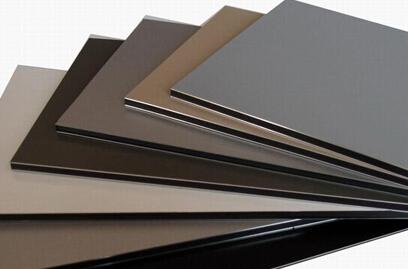 苏州铝塑板
